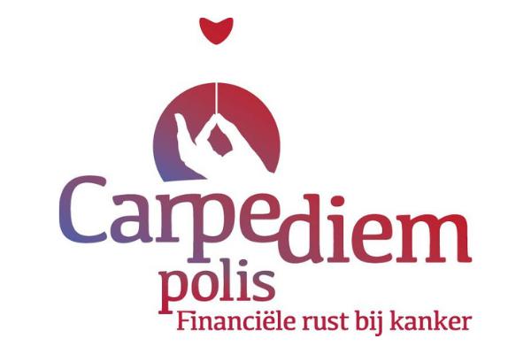 Carpe Diempolis